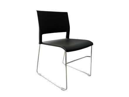 Office Chair N-Chair-N 2.07 FurnitureTables And ChairsChairs