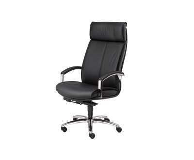 Office Chair Ten-Ten 01 Hb FurnitureTables And ChairsChairs