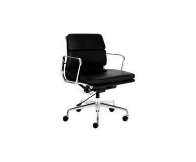 Office Chair Time Line-V 502 Sp FurnitureTables And ChairsChairs