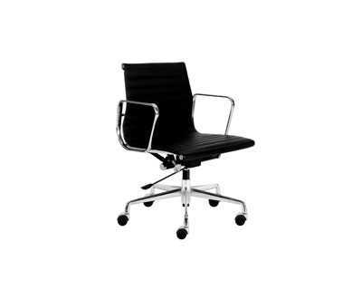 Office Chair Time Line-V 502 Tp FurnitureTables And ChairsChairs