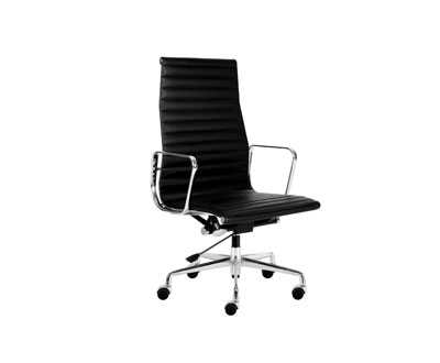 Office Chair Time Line-V 501 Tp FurnitureTables And ChairsChairs