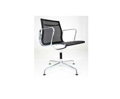 Office Chair Time Line-V 503 FurnitureTables And ChairsChairs