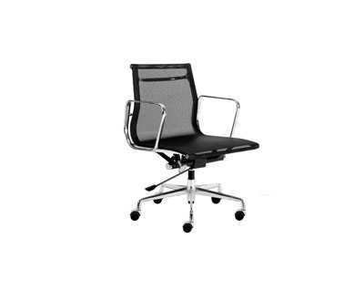 Office Chair Time Line-V 502 FurnitureTables And ChairsChairs