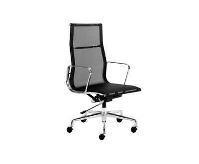 Office Chair Time Line-V 501 FurnitureTables And ChairsChairs