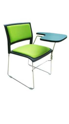Office Chair N-Chair-N 2.07Pz FurnitureTables And ChairsChairs
