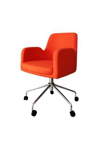 Office Chair New Chair-V - 841C FurnitureTables And ChairsChairs
