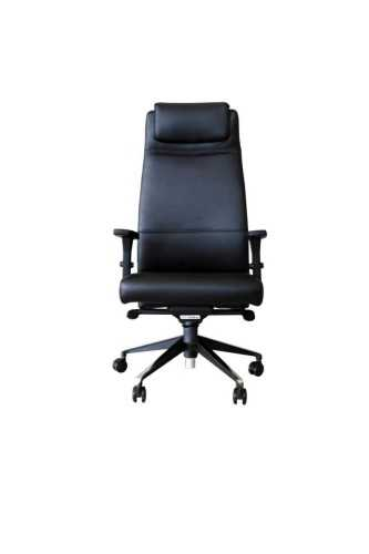Office Chair New Chair-V - 806A FurnitureTables And ChairsChairs