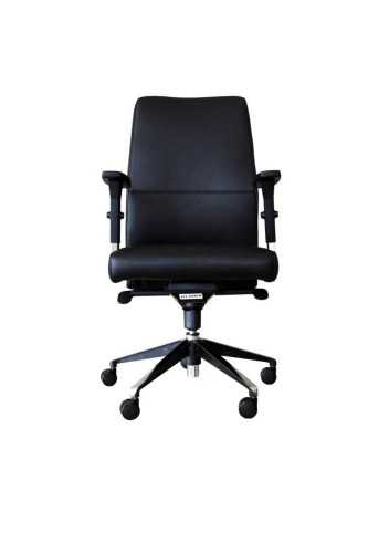 Office Chair New Chair-V - 806B FurnitureTables And ChairsChairs