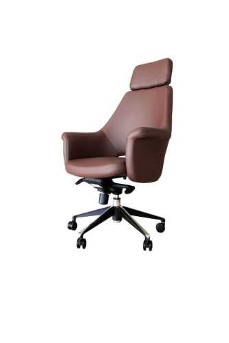 Office Chair New Chair-V - 834A FurnitureTables And ChairsChairs