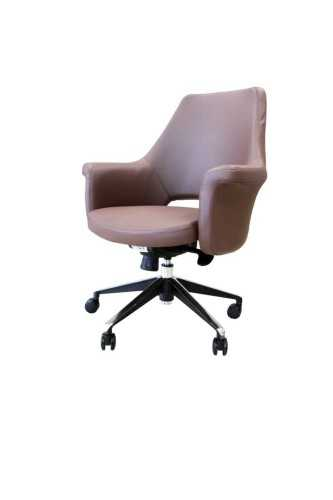 Office Chair New Chair-V - 834B FurnitureTables And ChairsChairs
