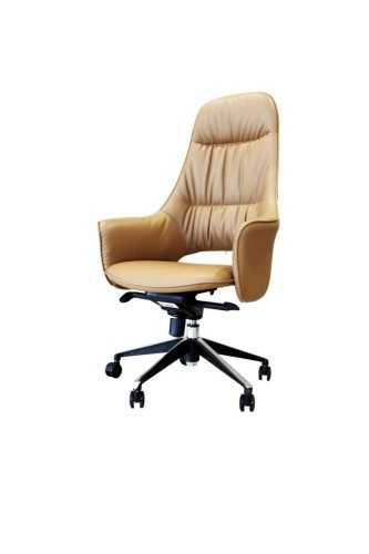 Office Chair New Chair-V - 830A FurnitureTables And ChairsChairs