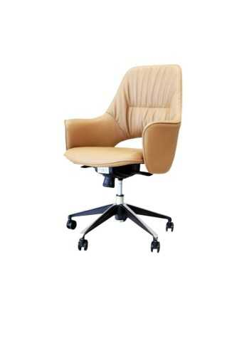 Office Chair New Chair-V - 830B FurnitureTables And ChairsChairs