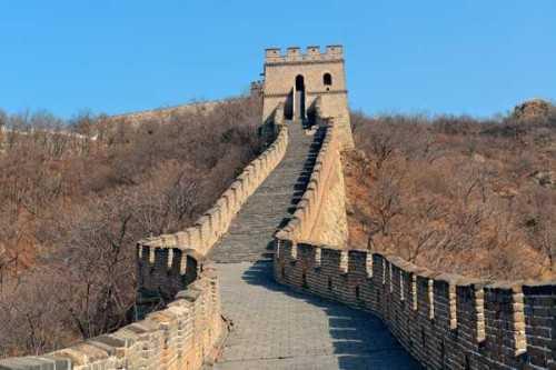 Foto produk  Wallpaper-Scenery China di Arsitag