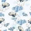 Foto produk  Wallpaper-Pattern Motif Child di Arsitag