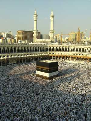Foto produk  Wallpaper-Religion Moslem di Arsitag