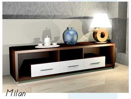 Foto produk  Milan di Arsitag