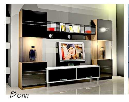 Foto produk  Bonn di Arsitag