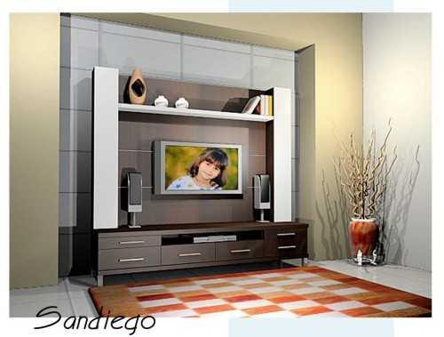 Sandiego FurnitureStorage Systems And UnitsTv Cabinets