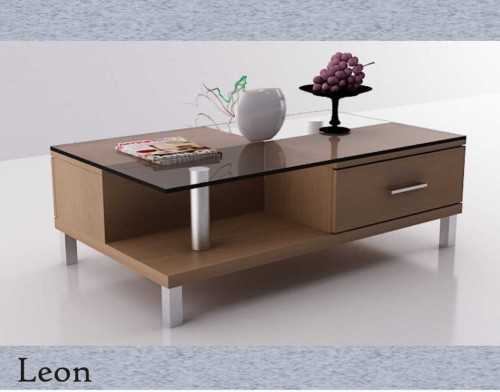 Leon FurnitureTables And ChairsCoffee Tables