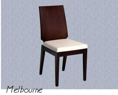 Melbourne FurnitureTables And ChairsChairs
