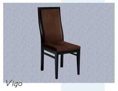Vigo FurnitureTables And ChairsChairs