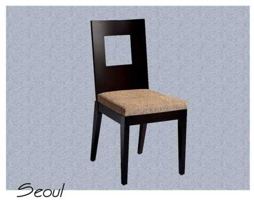 Soul FurnitureTables And ChairsChairs
