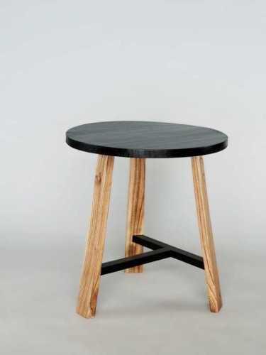 Foto produk  Alma Tee Table Matte  di Arsitag