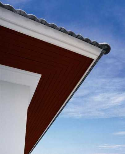 Foto produk  Conwood Eaves & Ceiling-Conwood Lath di Arsitag