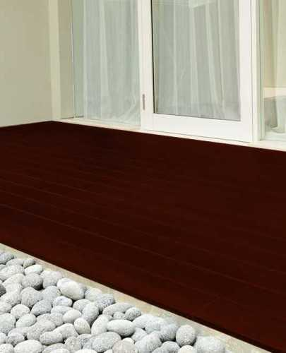 Conwood Floor-Decorative Deck FinishesFloor CoveringParquets