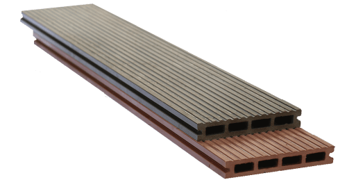 Foto produk  Decking Hollow di Arsitag