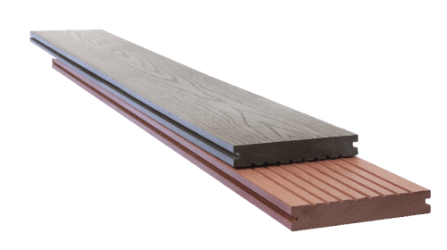 Decking Solid OutdoorOutdoor FlooringDecking