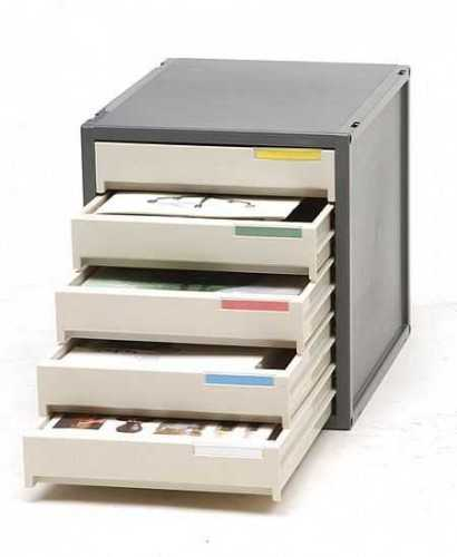 Brankas-Cash Box (Datatray Cd3) OfficeOffice Accessories