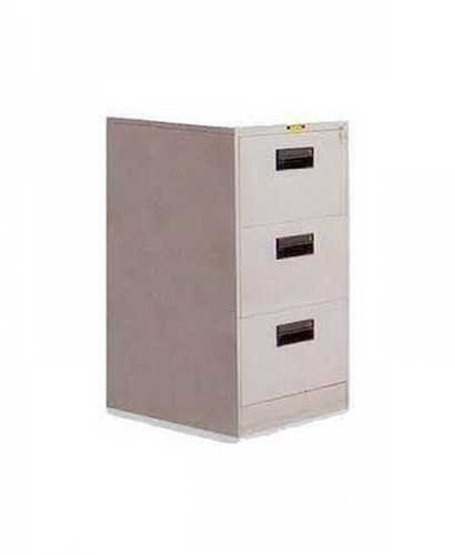 Filing Cabinet-Brother (B 103) OfficeOffice Drawer Units