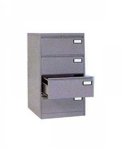 Foto produk  Filing Cabinet-Brother (Bs 104) di Arsitag