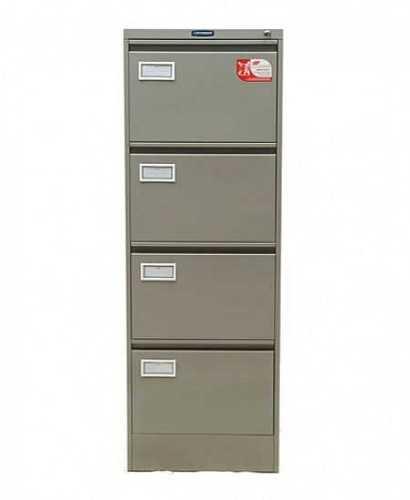 Foto produk  Filing Cabinet-Datascript di Arsitag