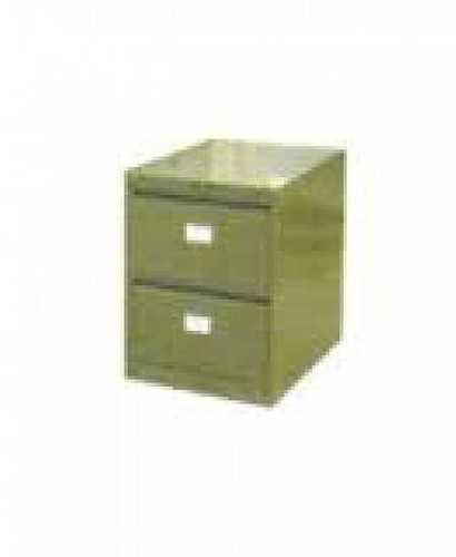 Foto produk  Filing Cabinet-Elite (B4-2-08Dx) di Arsitag