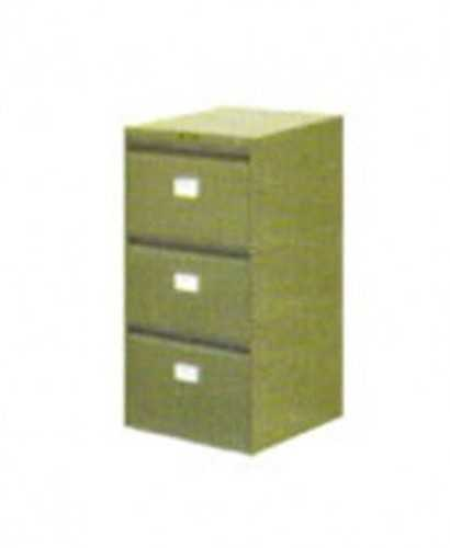 Filing Cabinet-Elite (B4-3-08Dx) OfficeOffice Drawer Units