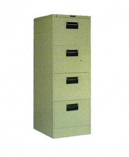 Filing Cabinet-Elite (B444-C) OfficeOffice Drawer Units