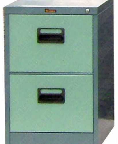 Filing Cabinet-Lion (L42) OfficeOffice Drawer Units