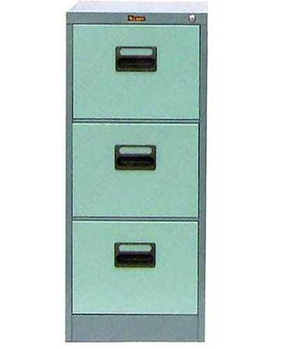 Filing Cabinet-Lion ( L43) OfficeOffice Drawer Units