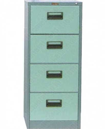 Filing Cabinet-Lion ( L44) OfficeOffice Drawer Units