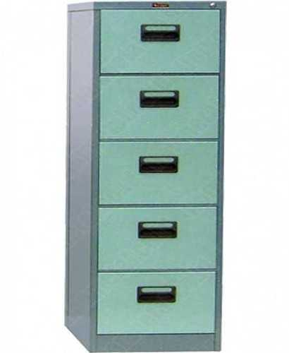 Filing Cabinet-Lion ( L45) OfficeOffice Drawer Units