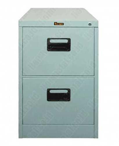 Filing Cabinet-Lion ( L42E) OfficeOffice Drawer Units