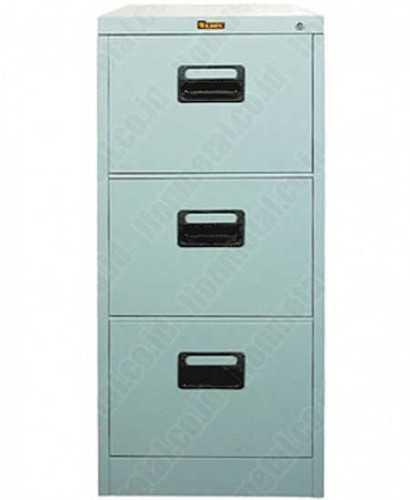 Filing Cabinet-Lion ( L43E) OfficeOffice Drawer Units