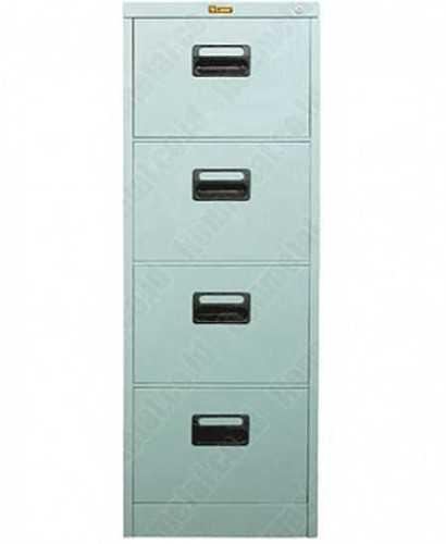 Filing Cabinet-Lion ( L44E) OfficeOffice Drawer Units