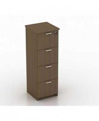 Filing Cabinet-Modera (Afc 7404) OfficeOffice Drawer Units