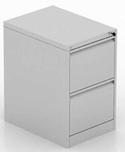 Filing Cabinet-Modera (Mx82) OfficeOffice Drawer Units
