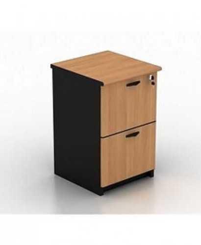 Filing Cabinet-Modera (Cfc 282) OfficeOffice Drawer Units