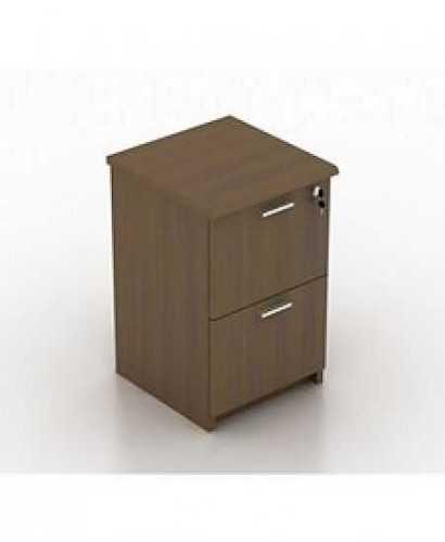 Filing Cabinet-Modera (Afc 7402) OfficeOffice Drawer Units