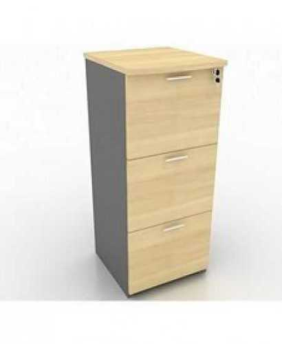 Filing Cabinet-Modera (Bfc 7403) OfficeOffice Drawer Units